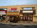 Image for Dunkin Donuts - Hicksville, NY