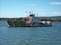 Image for Merrimac Ferry - Merrimac, WI