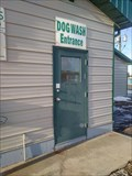 Image for Spotless Auto and Dog Wash - Vegreville, Alberta