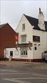 Image for The Hop Pole - Chilwell Road - Beeston, Nottinghamshire