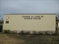 Image for Charles M Duke Jr Science Center - Admiral Farragut Academy - St Petersburg, FL