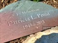 Image for Patricia L. Pruitt dedicated tree - Turners Falls, Massachusetts