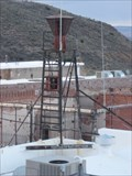 Image for Jerome Town Hall - Jerome, AZ