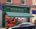 Image for M & M Meats - Worcester, UK