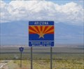 Image for Mohave County, Arizona