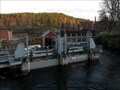 Image for Verla Hydropower plant