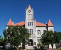 Image for Vernon County Courthouse