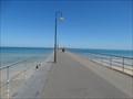 Image for Pier - Glenelg - SA - Australia