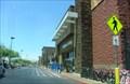 Image for Walmart Super Center  -  Arroyo Crossing Pkwy - Las Vegas, NV