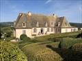 Image for Château de Marqueyssac - Dordogne, FRA