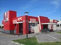 Image for KFC - 17th Avenue - Port Elizabeth, Eastern Cape, South Africa