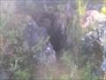 Image for Gruta do Vale Santo - [Ourém, Santarém, Portugal]