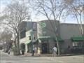 Image for Mark Wahlberg's hamburger restaurant opens in Palo Alto