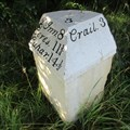 Image for B940 3rd Milestone - Troy Wood, Fife.