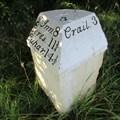 Image for B940 3rd Milestone - Troy Wood, Fife.