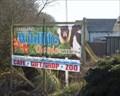 Image for Lakeland Wildlife Oasis - Milnthorpe, Cumbria UK