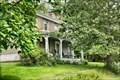 Image for Kirk House - Narrowsburg NY