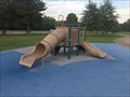 Image for New Kent Rest Area Playground - New Kent, VA