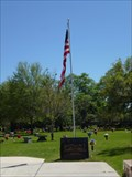 Image for Riverside Memorial Park Veterans Memorial - Jacksonville, FL