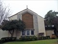 Image for Authentic Church - Garland, TX