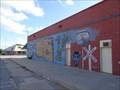 Image for Ringling Mural - Ringling, OK