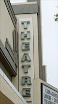 Image for Carriage House Theatre - Cardston, AB