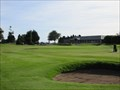 Image for Brechin Golf Club - Angus, Scotland.