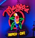 Image for Mango's - International Drive - Orlando, Florida, USA.