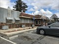 Image for Dunneville Cafe and Market - Hollister, CA