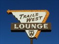 Image for Trails West Lounge - Tucumcari, NM