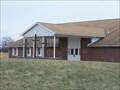 Image for Merritt Road Church of the Nazarene - Ypsilanti, Michigan