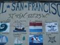 Image for 37.49  122.25  - San Francisco California