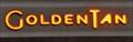 Image for Golden Tan - Sandy Utah