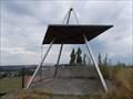 Image for Vyhlídka - Sosuvka, Czech Republic