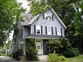 Image for 244 West Main Street - Moorestown Historic District - Moorestown, NJ