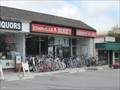 Image for Danville Bike - Danville, CA