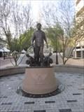 Image for Cesar Chavez - Riverside, CA