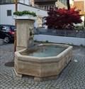 Image for Fountain at Rheinfelderstrasse - Sissach, BL, Switzerland
