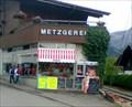 Image for Metzgerei Tschanz - Lenk, BE, Switzerland