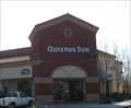 Image for Quiznos - Madison - Murrieta, CA