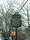 Image for Simpson Ferry Road - Mechanicsburg, PA