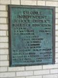 Image for Kilgore College Admin Office - 1936 - Kilgore, TX