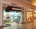Image for Radio Shack - Midland Mall, Midland, Michigan, USA
