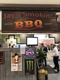 Image for Jay's Smokin' BBQ - Moorhead, MN