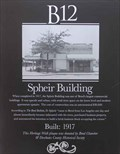 Image for Spheir Building