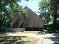 Image for St. Peter's Episcopal Church - Jacksonville, Florida