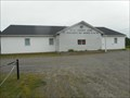 "Image for ""Royal Canadian Legion Branch 116"" - St Margarets Bay, NS"