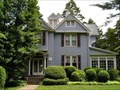 Image for Henry A.  & Mary J. Gill House - Moorestown Historic District - Moorestown, NJ