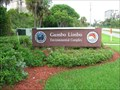 Image for Gumbo Limbo Nature Center - Boca Raton, Florida