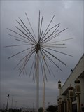 Image for Fireworks Tree at Khalsa Darbar Place of Worship
